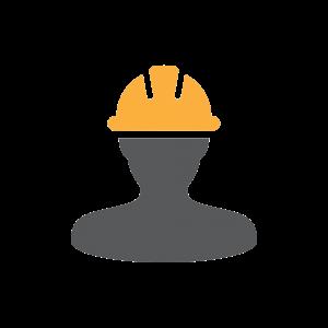 build and rehab llc logo