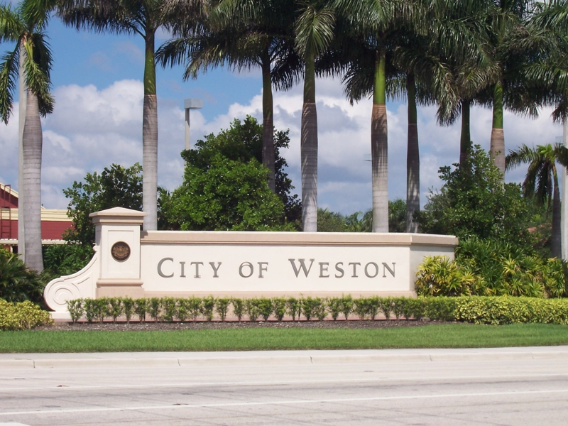 These Are The Fees Assessed To Your Home Renovation Projects In Weston, FL